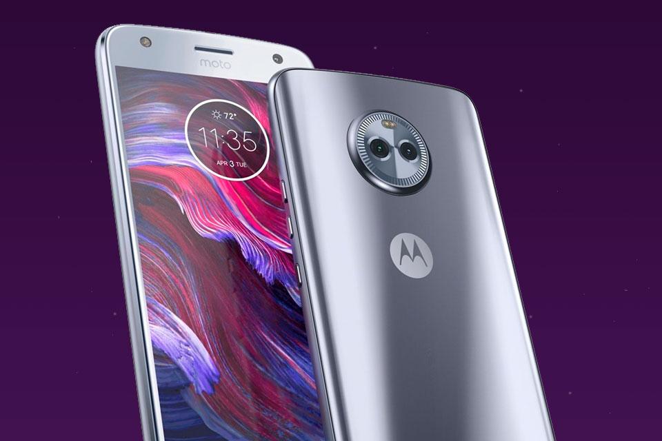 Imagem de Ele voltou: saiba tudo sobre o novo Moto X4 da Motorola no tecmundo