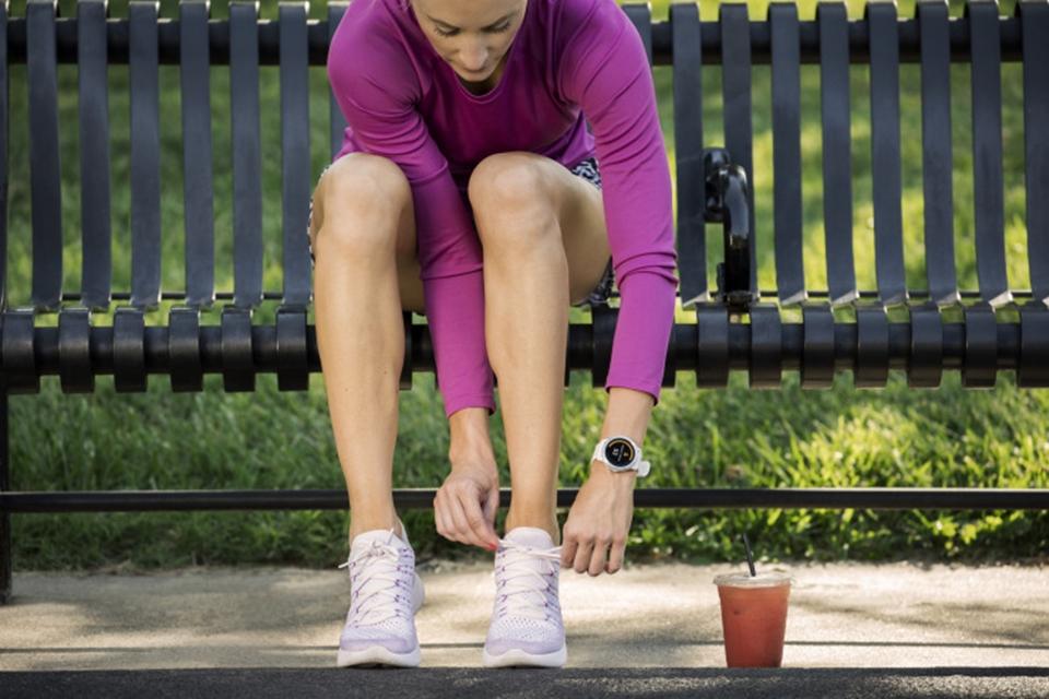 Imagem de Pagar com relógio? Garmin lança wearable com solução de pagamento móvel no tecmundo