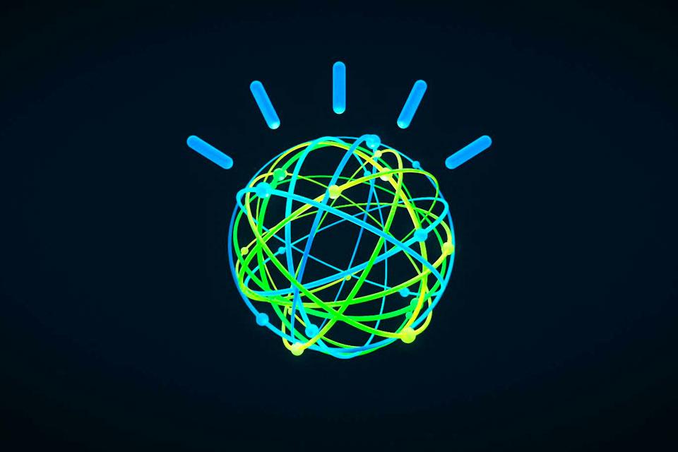 Imagem de 4 coisas que o IBM Watson já está fazendo no Brasil no tecmundo