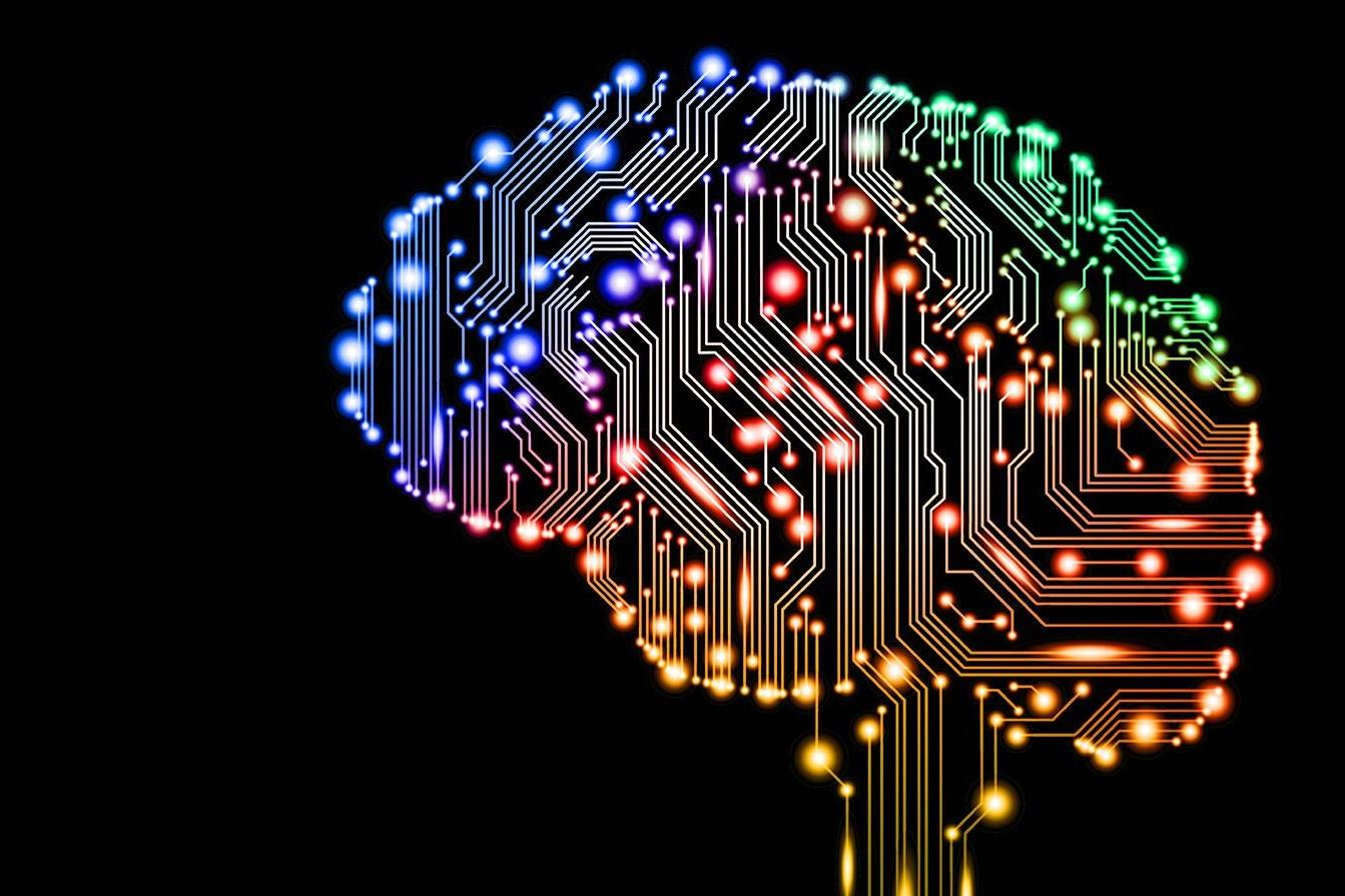 """Imagem de IBM trabalha em IA capaz de """"prestar atenção"""" e de """"relembrar"""" no tecmundo"""