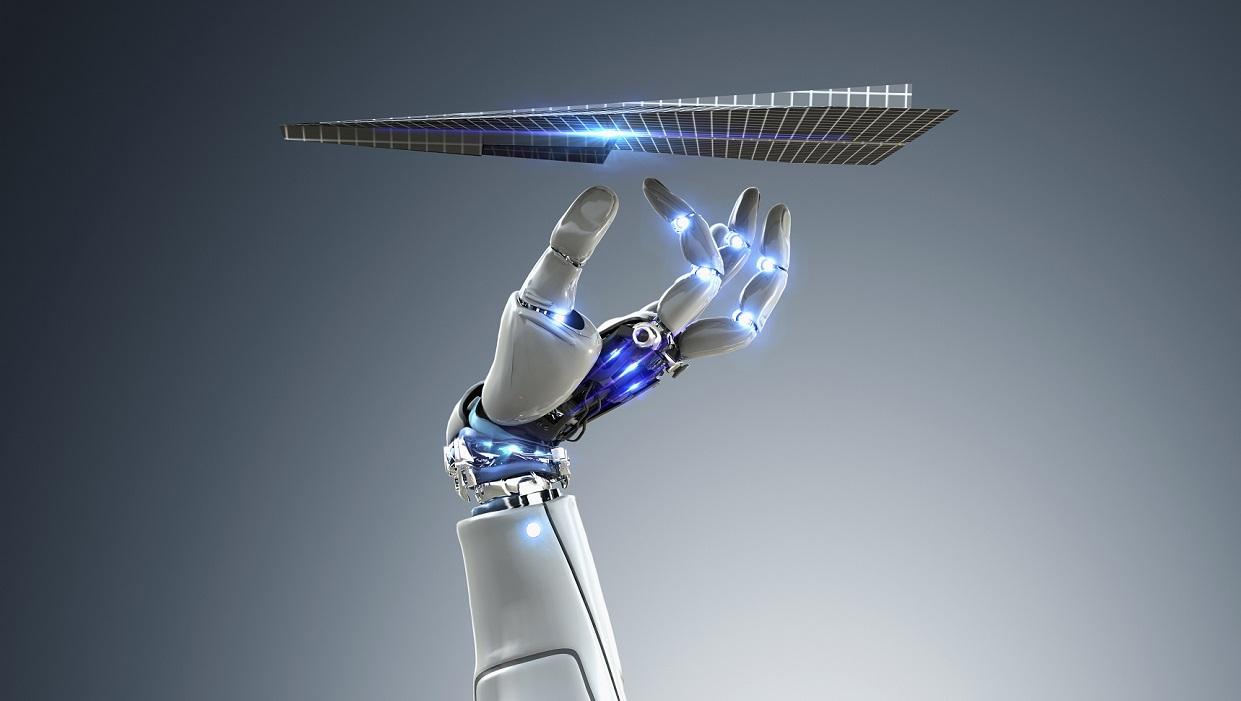 Imagem de 17 das coisas mais loucas que a inteligência artificial já pode fazer no tecmundo