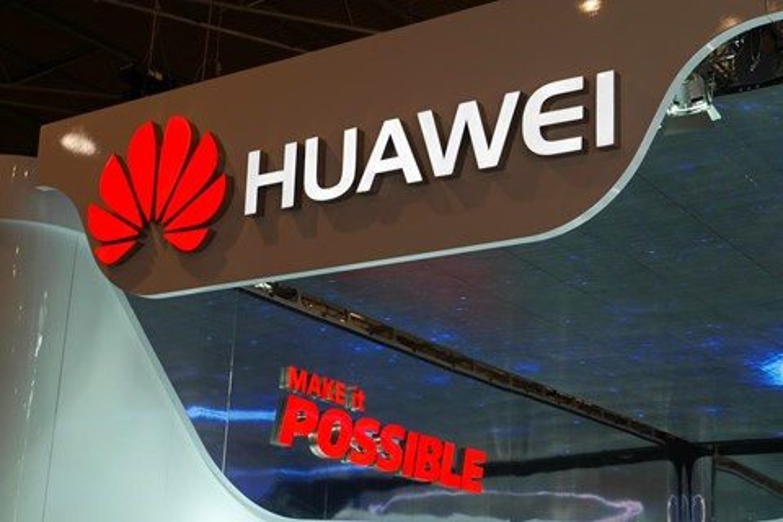 Imagem de Huawei passa Apple e se torna a 2ª maior fabricante de smartphones no mundo no tecmundo