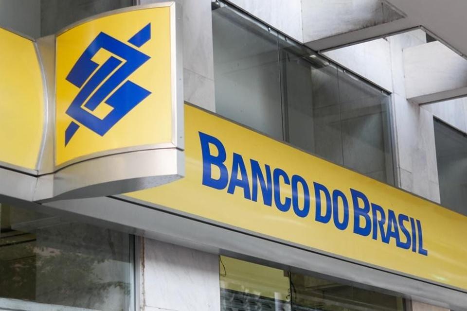 Imagem de Banco do Brasil foi confirmado para receber pagamentos via Android Pay no tecmundo