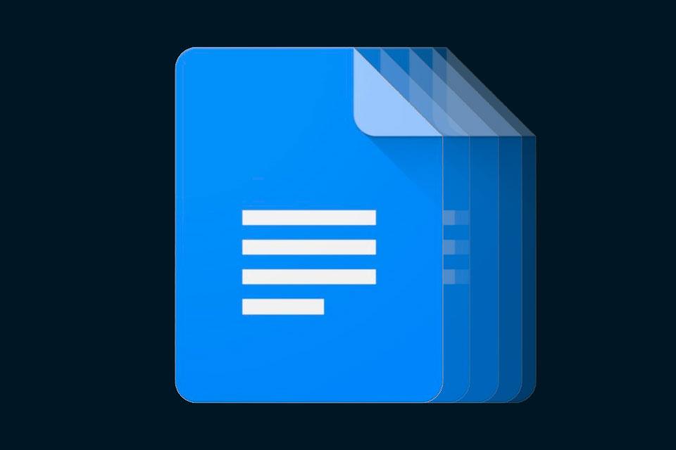 Imagem de Google Docs: Extensão ajuda o usuário a criar currículos de forma fácil no tecmundo