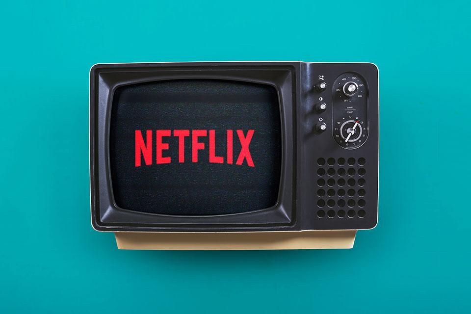 Imagem de Netflix: Confira 11 dicas para facilitar a usabilidade da plataforma no tecmundo