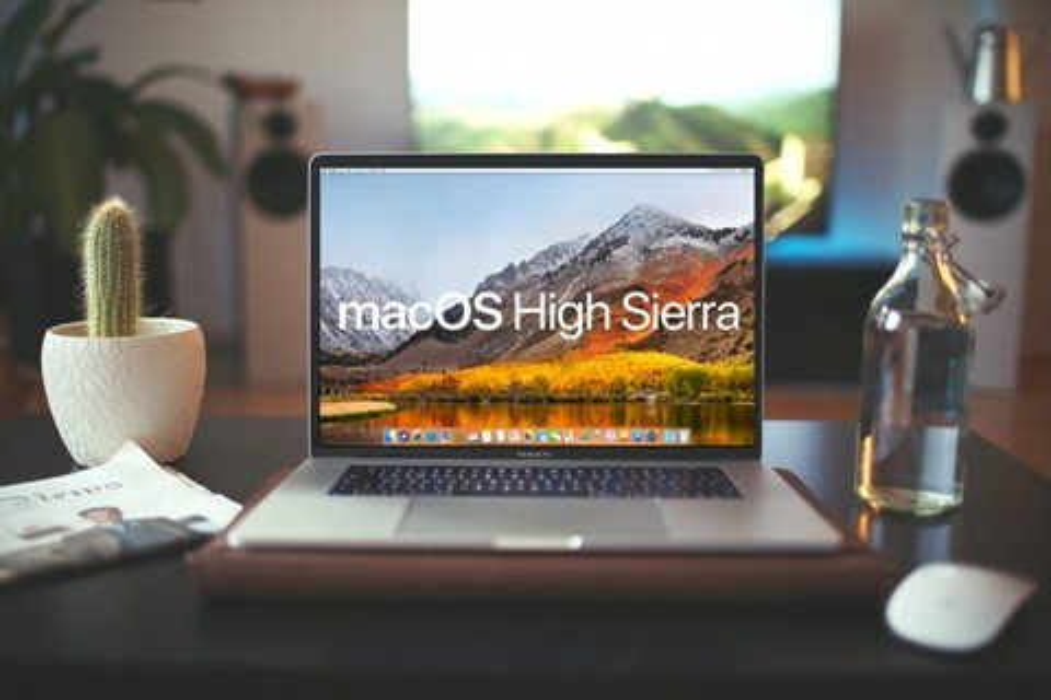 Imagem de Apple confirma data de lançamento do macOS High Sierra no tecmundo