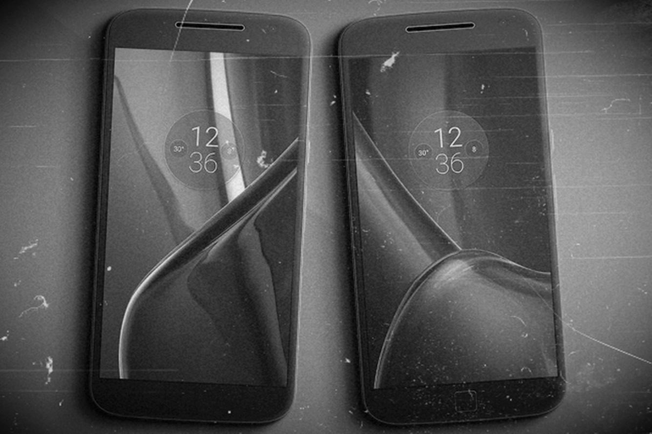 Imagem de Motorola divulga lista de smartphones que vão receber Android Oreo 8.0 no tecmundo