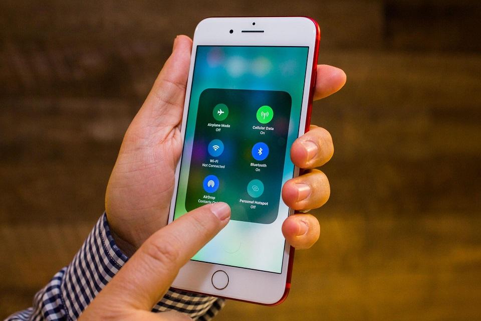 Imagem de Você usa Windows e vai atualizar seu iPhone para iOS 11? Temos más notícias no tecmundo