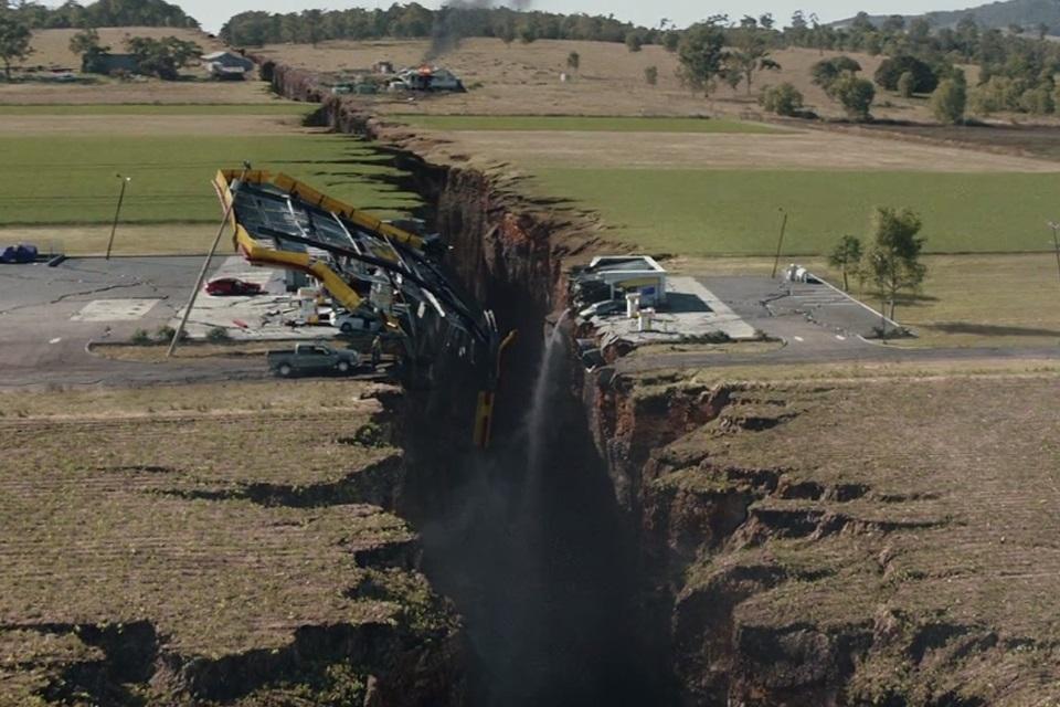 Imagem de 10 fatos que você provavelmente não sabe sobre os terremotos no tecmundo