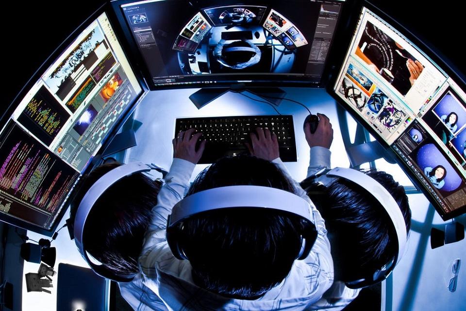 Imagem de 4 formas inteligentes de proteger o seu PC e os seus dados na internet no tecmundo