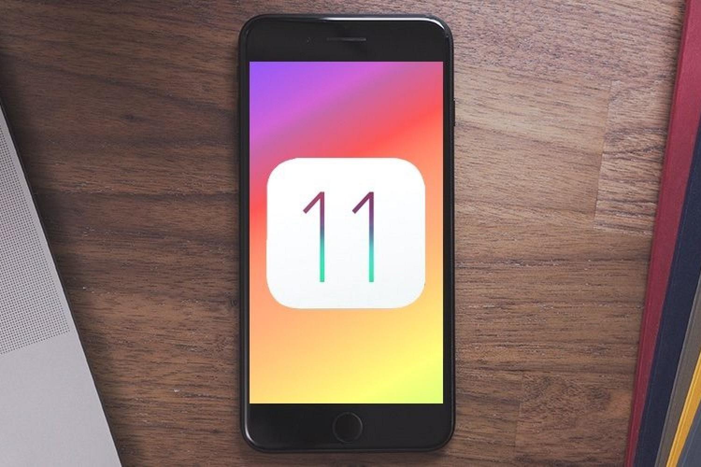 Imagem de 9 pequenas novidades do iOS 11 que você deveria conhecer no tecmundo