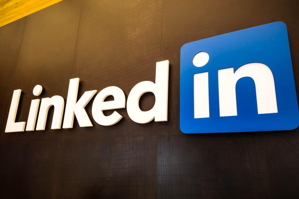 Imagem de LinkedIn: Aprenda a marcar mensagens como lidas usando o computador no tecmundo