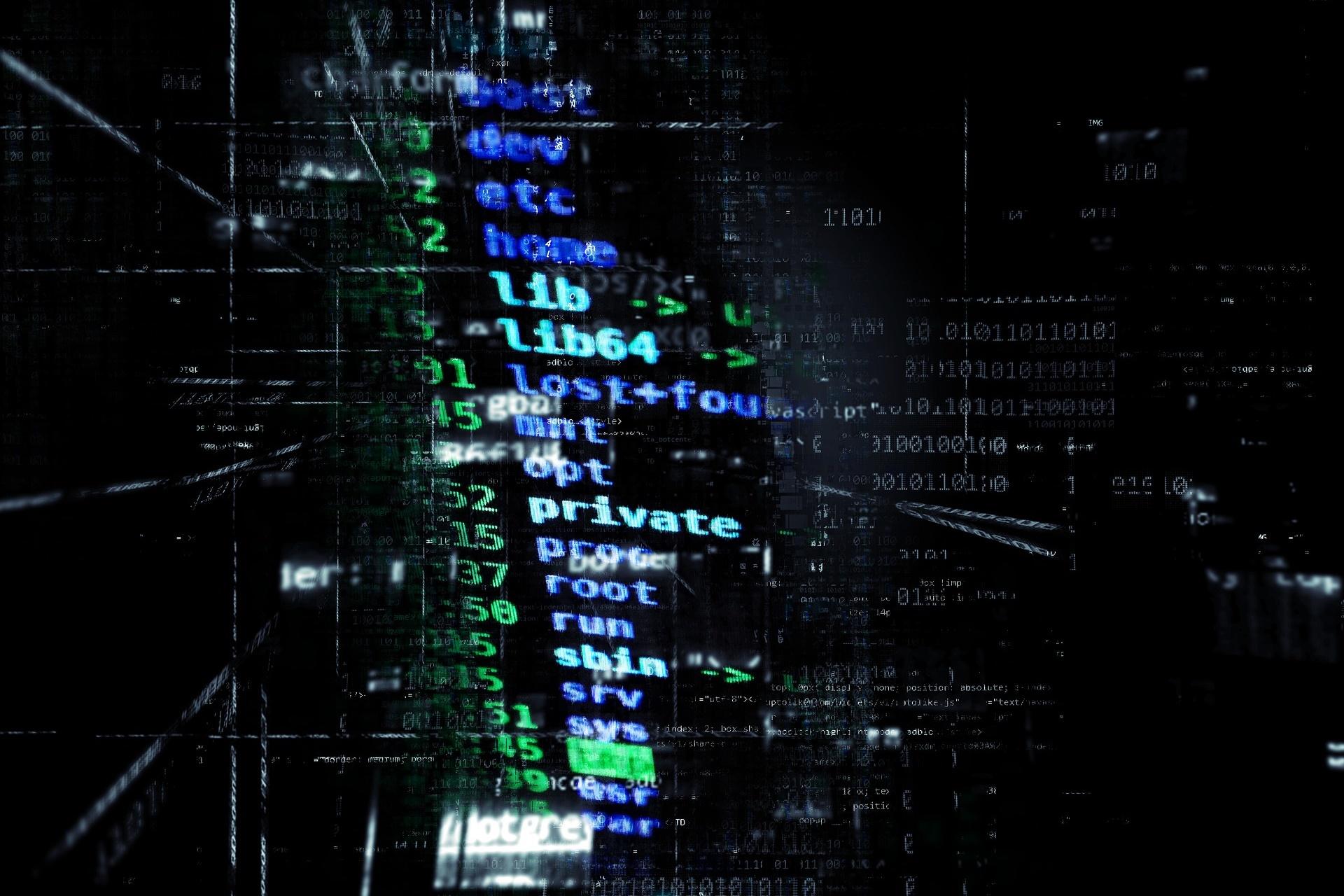 Imagem de Malware bloqueia computador e só libera acesso após envio de nudes no tecmundo