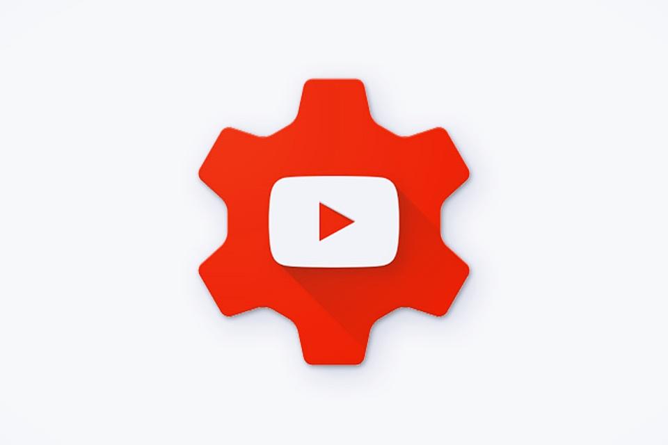 Imagem de Código revela que Google pode estar trabalhando em um YouTube Plus no tecmundo