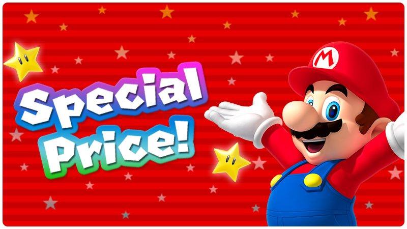 Atualização adiciona Daisy, novo mundo e novo modo — Super Mario Run