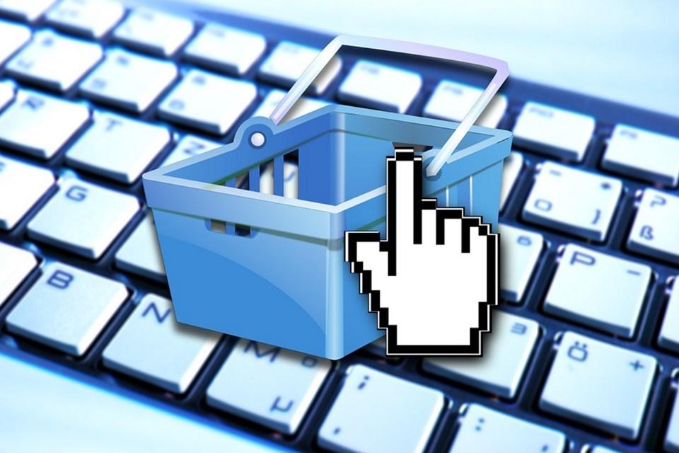 Imagem de Pesquisa: Comprar online está mais barato no Brasil pelo nono mês seguido no tecmundo