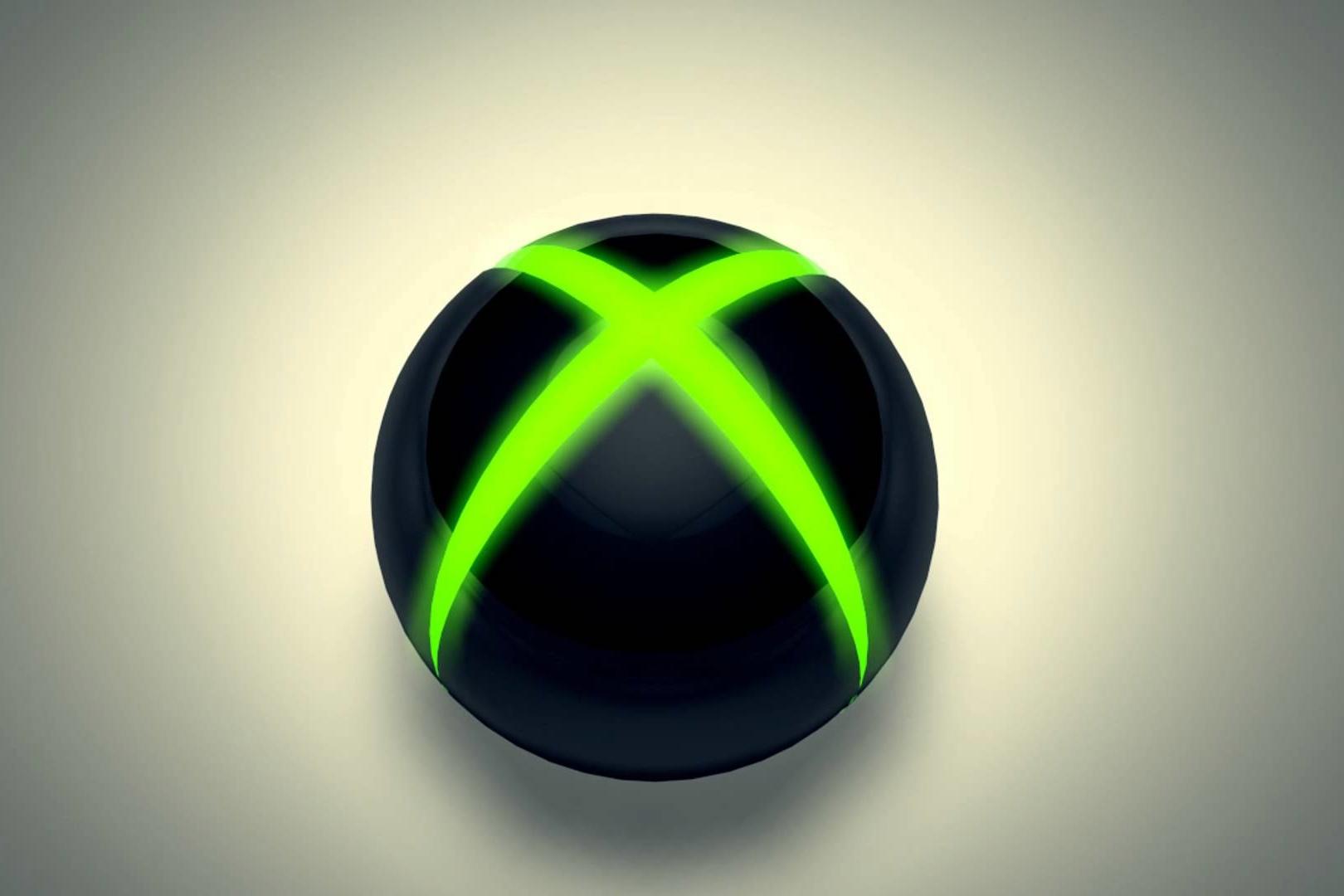 """Imagem de Vazam imagens de suposto """"Xbox Watch"""" abandonado pela Microsoft no tecmundo"""