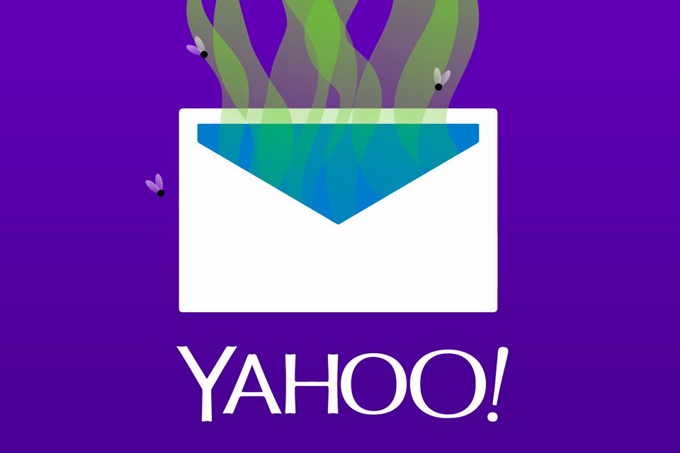 Imagem de Problemão: ataque de 2013 afetou todas as 3 bilhões de contas do Yahoo no tecmundo