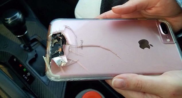 iphone las vegas
