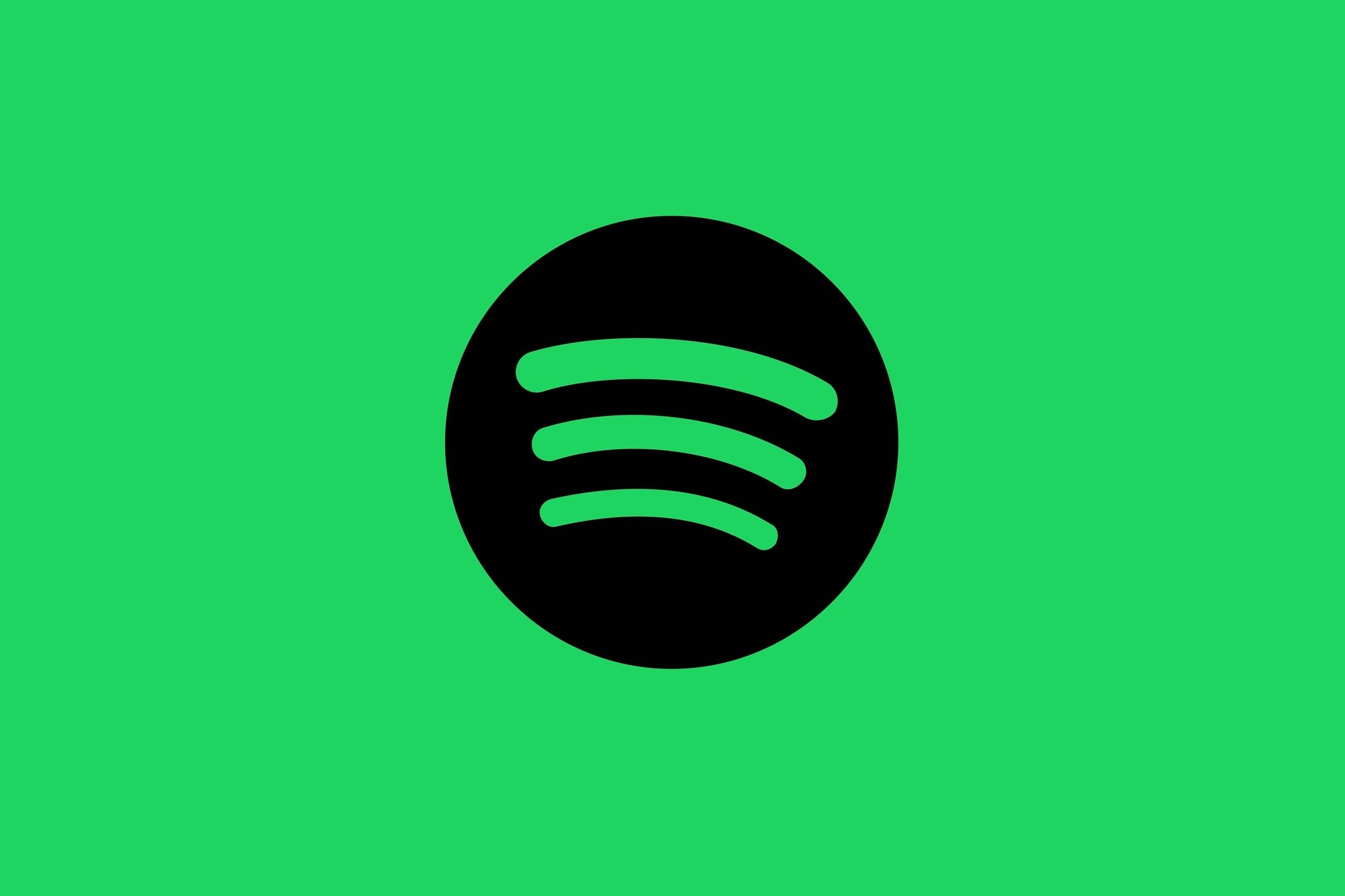 Imagem de Google Assistente ficará ainda mais integrado ao Spotify no tecmundo