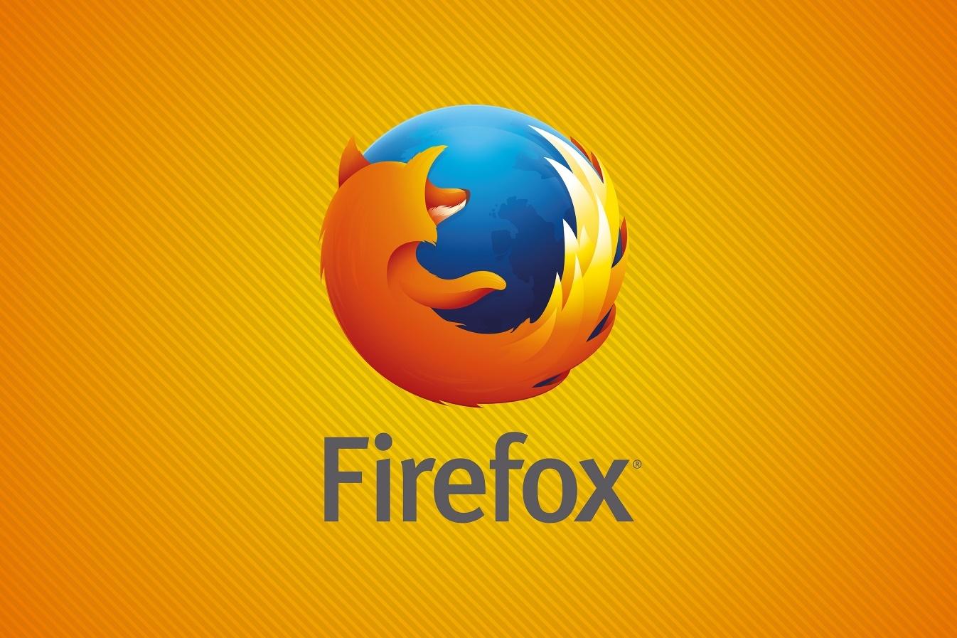 Imagem de Firefox encerrará suporte para Windows XP e Vista em junho de 2018 no tecmundo