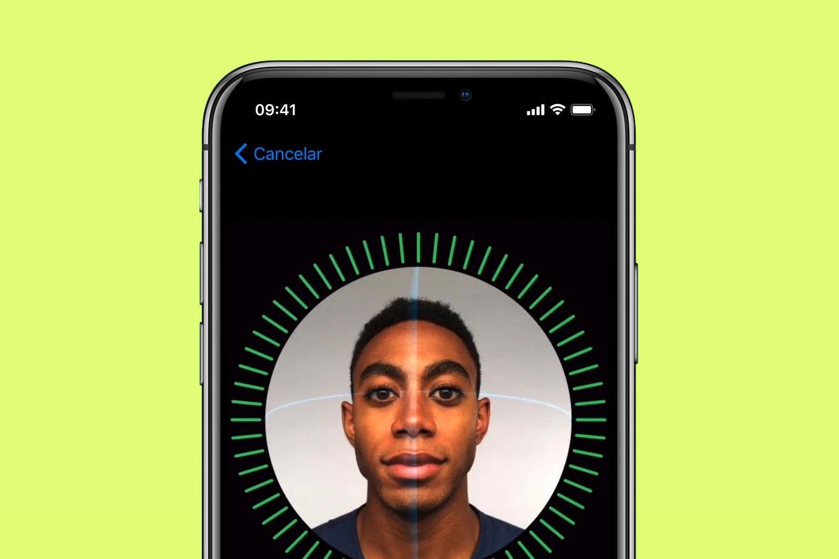 Imagem de Próximo iPad Pro pode trazer o mesmo reconhecimento facial do iPhone X no tecmundo
