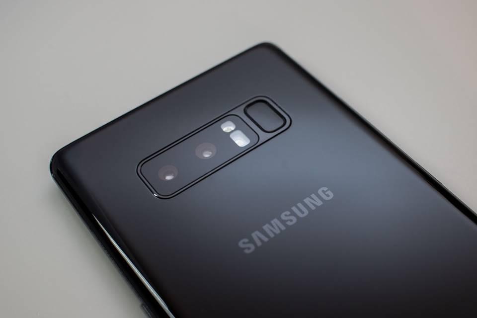 Imagem de Novo sensor da Samsung promete fotos melhores para aparelhos mais baratos no tecmundo