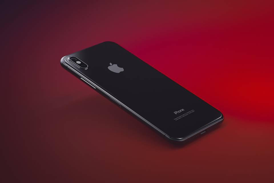 Imagem de As redes sociais estão cheias de anúncios prometendo um iPhone grátis no tecmundo