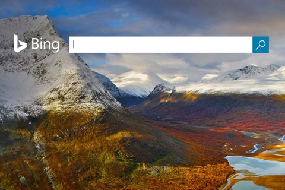 Imagem de Atualização do Bing facilita busca por filmes da Netflix e do Amazon Prime no tecmundo
