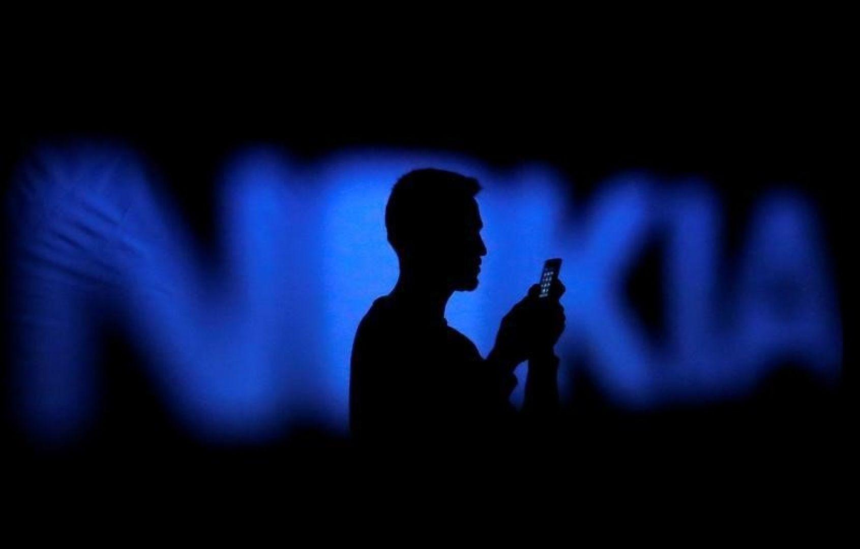 Imagem de Imagens vazadas do Nokia 9 mostram tela sem bordas e nada de entrada P2 no tecmundo