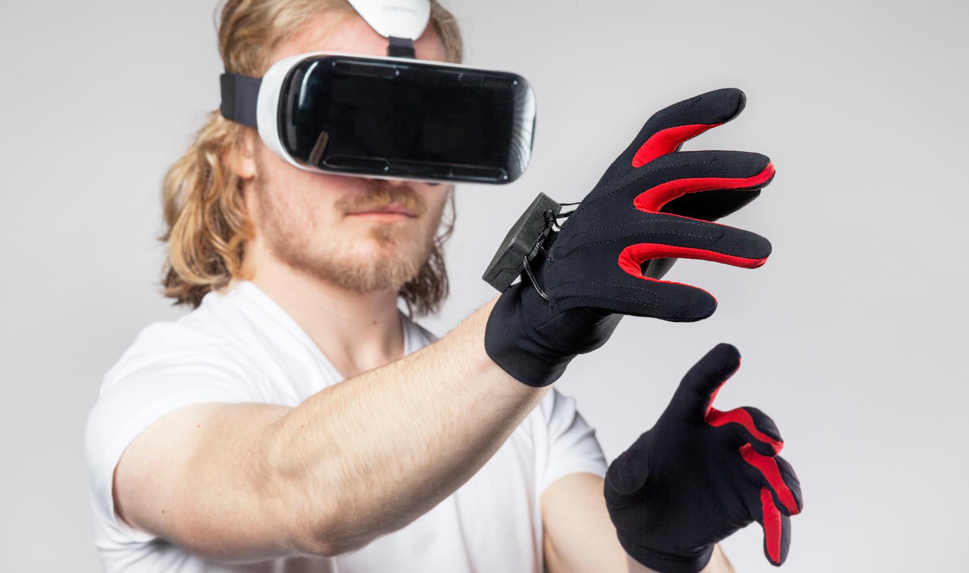 Imagem de Pesquisadores podem estar perto de desenvolver realidade virtual sem fio no tecmundo