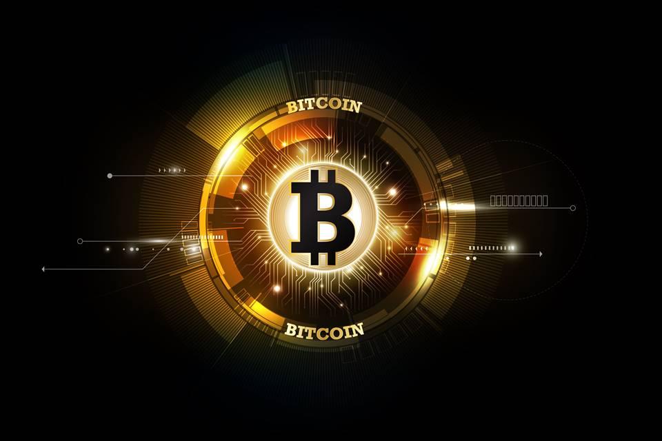 Imagem de Os melhores filmes, documentários e séries sobre Bitcoin e criptomoedas no tecmundo