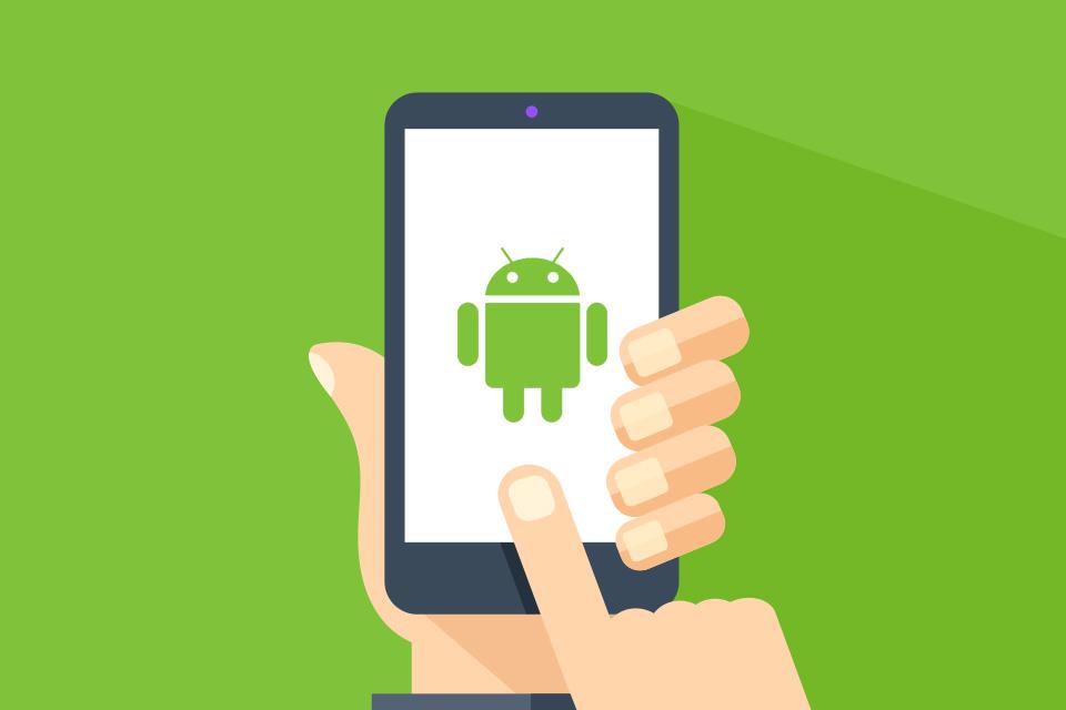 Imagem de Android Instant Apps ganha atualizações e fica mais rápido e inteligente no tecmundo