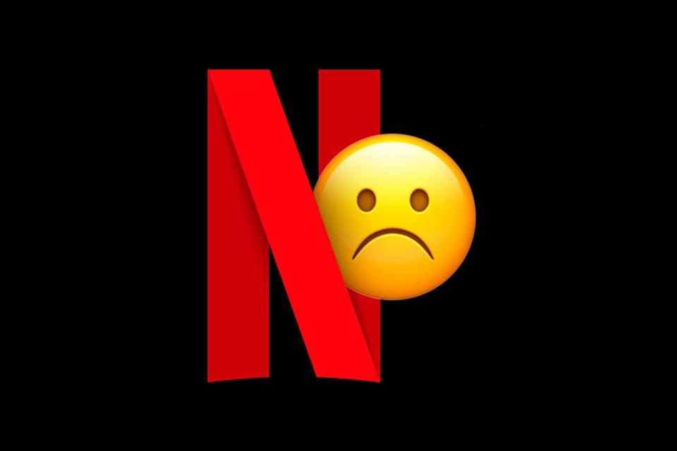 Imagem de Netflix e Spotify começam a pagar imposto para a Prefeitura do RJ no tecmundo