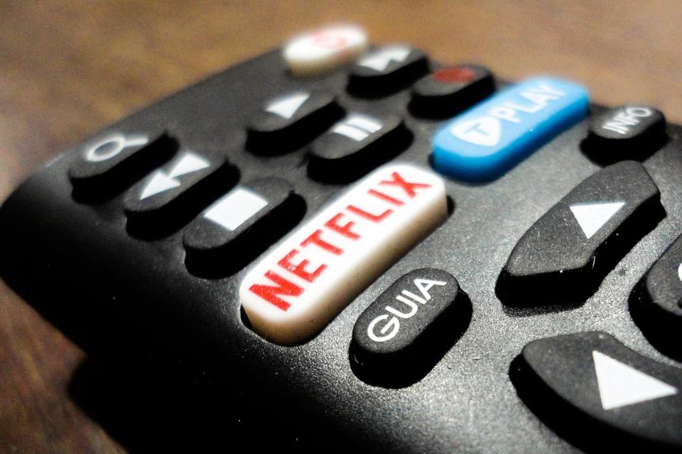 Imagem de Netflix cria posto para apertar o cerco contra a pirataria no tecmundo