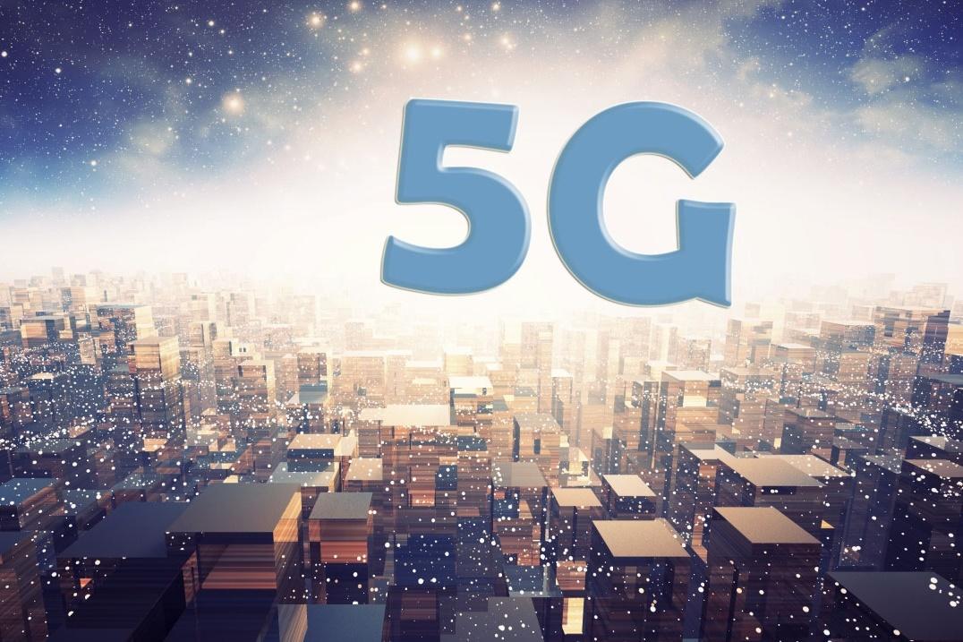 """Imagem de """"Antenas suspensas"""" podem ser a solução para tornar o 5G mais viável no tecmundo"""