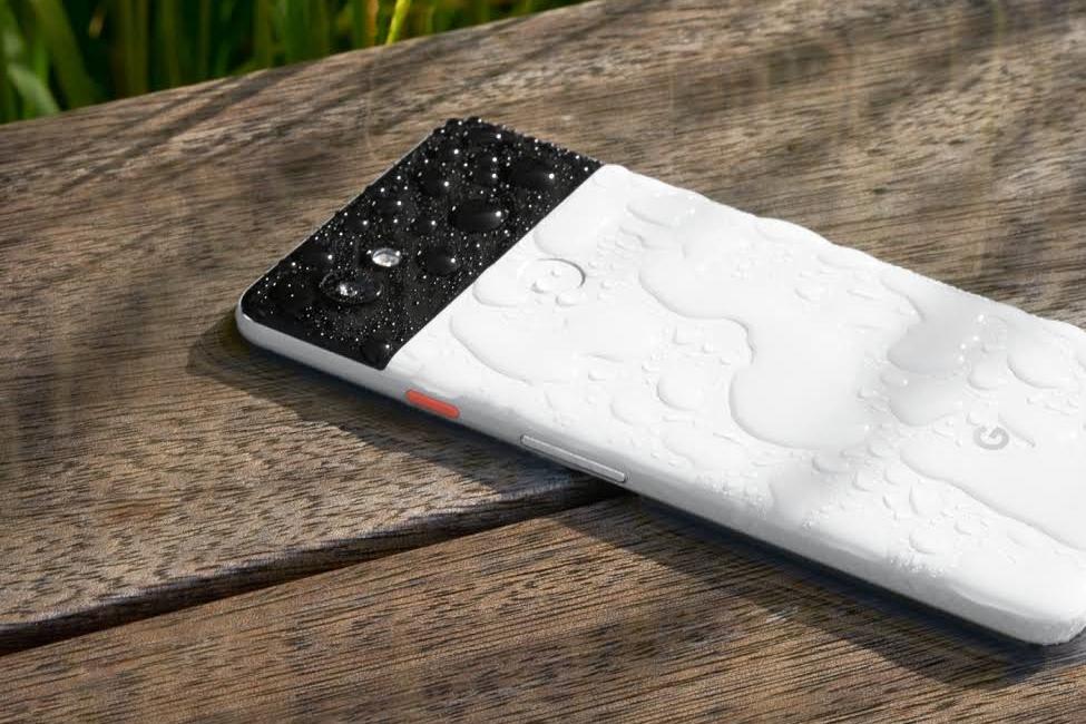 Imagem de Pixel 2 esconde o primeiro chip mobile feito pela Google no tecmundo