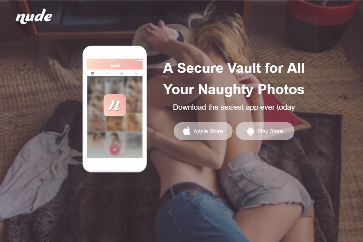 Imagem de Novo app usa IA para guardar seus nudes automaticamente em uma pasta segura no tecmundo