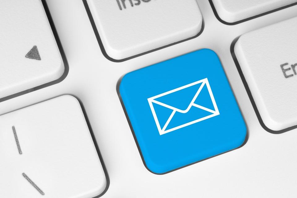 Imagem de Conheça 3 formas de cancelar em massa a subscrição de emails no tecmundo