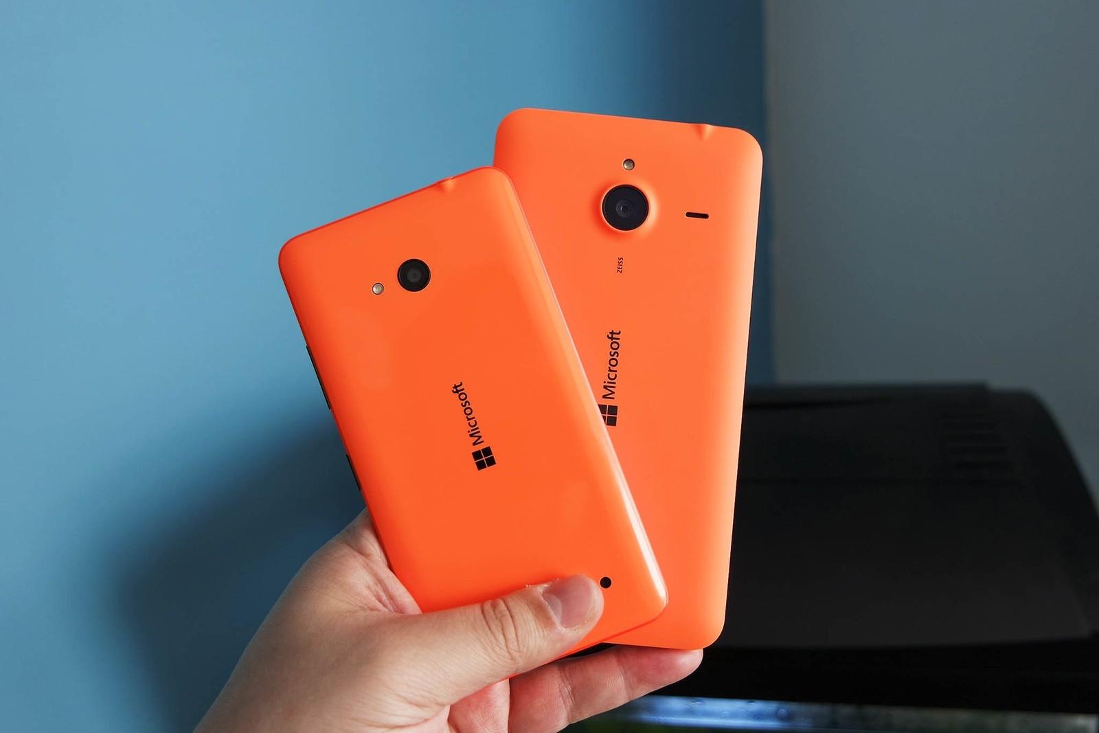 Imagem de Microsoft lista os celulares que receberão a Fall Creators Update do W10 no tecmundo