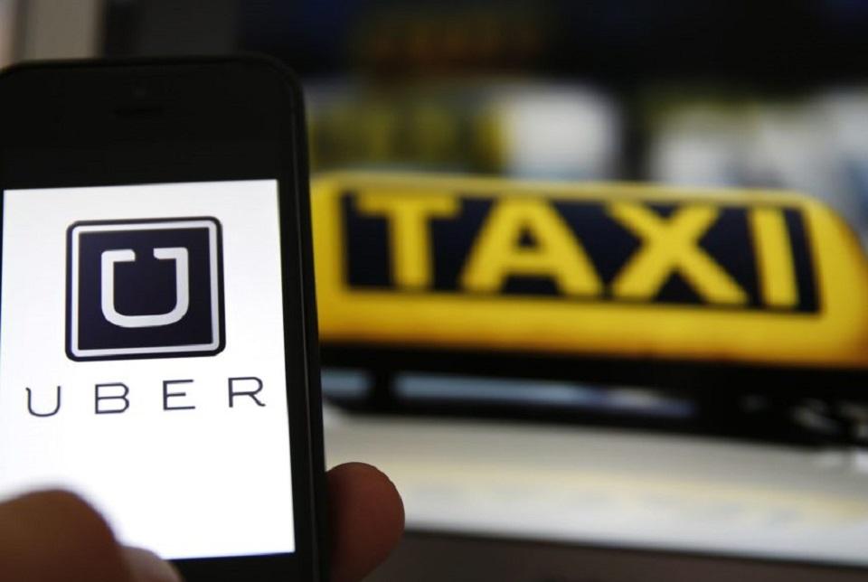 Imagem de Senado adia votação que pode inviabilizar Uber, Cabify e 99 no Brasil no tecmundo