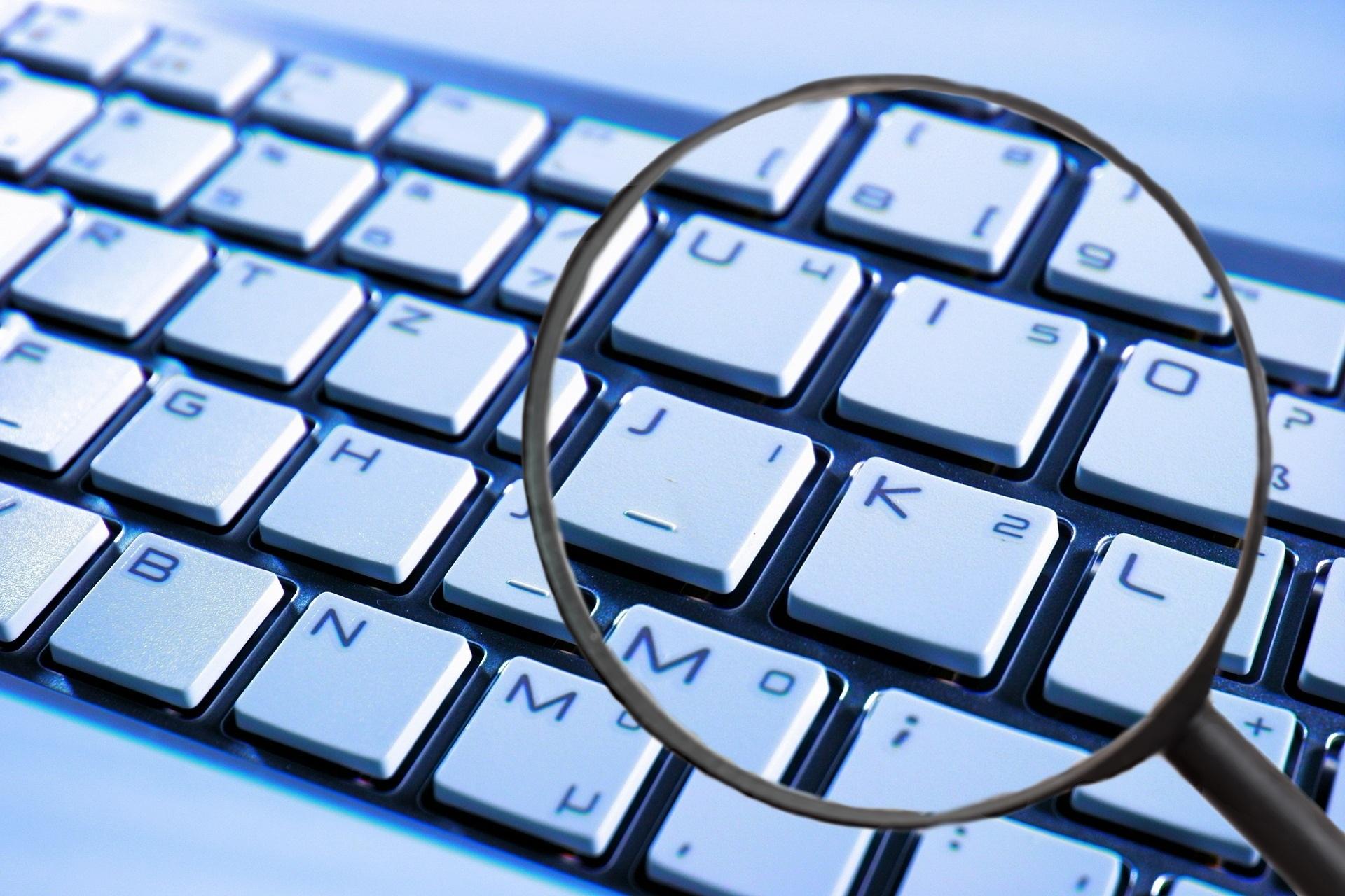 Imagem de Assustador: site exibe todos os seus dados públicos do Facebook no tecmundo