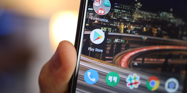 Imagem de Você vai poder testar aplicativos da Google Play Store sem baixá-los no tecmundo