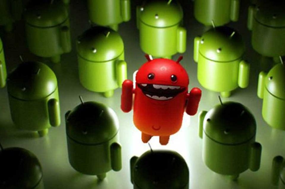 Imagem de Google vai pagar US$ 1 mil para quem encontrar falhas em apps Android no tecmundo