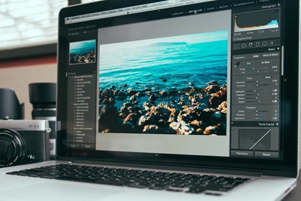 Imagem de 5 dos melhores editores de vídeo gratuitos para Mac no tecmundo