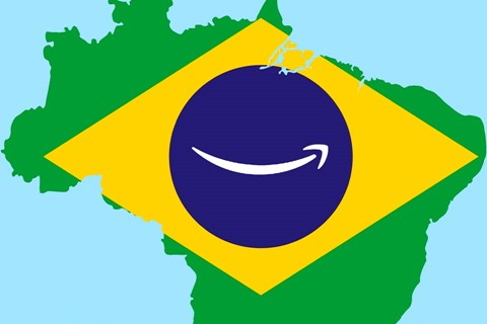 Imagem de O que achamos da loja de eletrônicos da Amazon no Brasil no tecmundo
