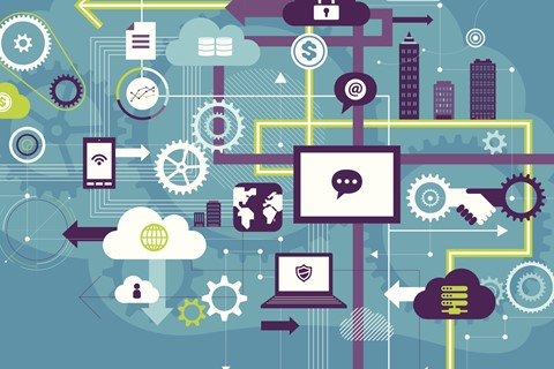 Imagem de Empresas de tecnologia se unem para tornar Internet das Coisas mais segura no tecmundo