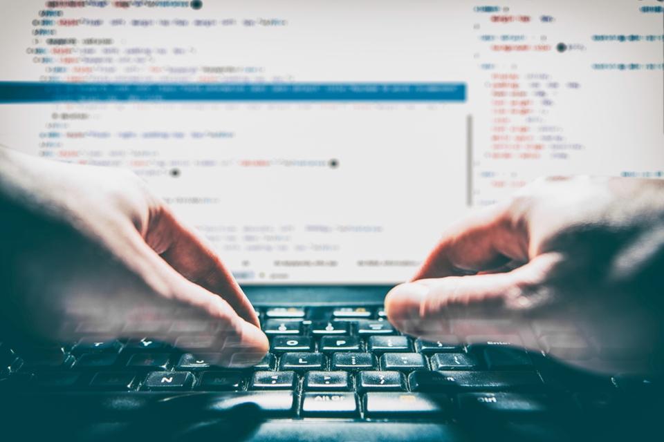 Imagem de Aprender a programar nunca foi tão fácil (e barato) como é agora no tecmundo