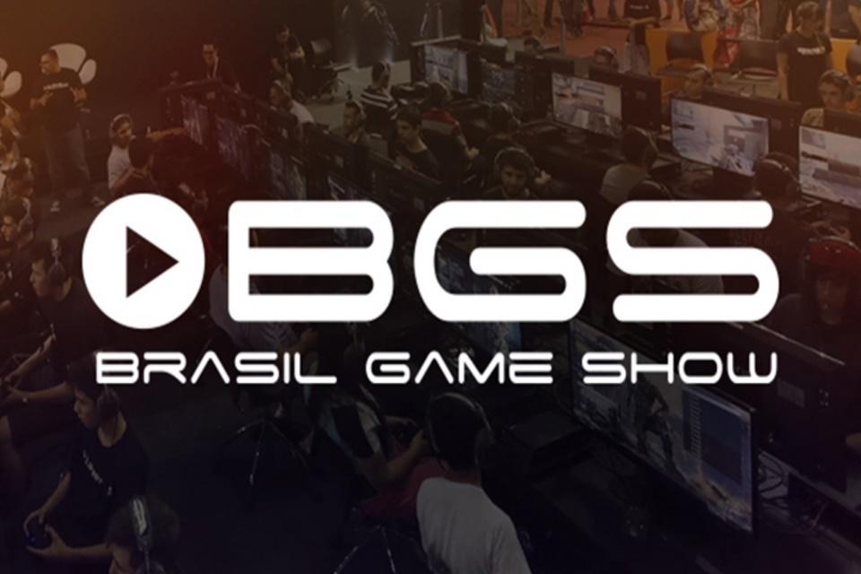 Imagem de BGS: 10 edições da maior feira de games da América Latina — by Intel no tecmundo