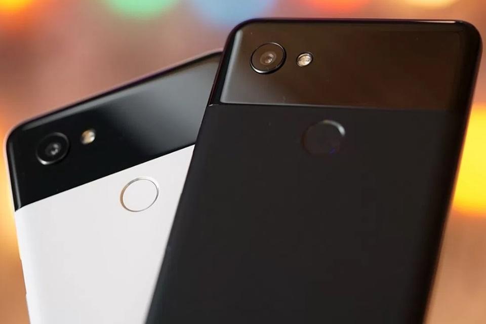 Imagem de Google amplia garantias e vai resolver parte dos problemas do Pixel 2 XL no tecmundo